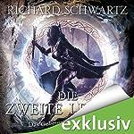 Die zweite Legion (Das Geheimnis von Askir 2) | Richard Schwartz