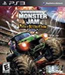 Monster Jam Path of Destruction - Pla...