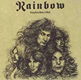 Long Live Rock `n' Roll [Remastered] by Rainbow (1999-04-27)
