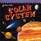 img - for Solar System (Look-Look) by Hillyard Julia (1999-03-01) Paperback book / textbook / text book