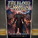 The Blood of Kings | Douglas Seacat
