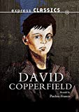 David Copperfield (Essential Classics)