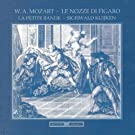Mozart, W.A.: Nozze Di Figaro (Le) (The Marriage of Figaro) [Opera]