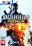 Cheapest Battlefield 4 Premium Service on PC