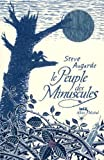 """Afficher """"Le Peuple des minuscules n° 1 Le Peuple des Minuscules"""""""