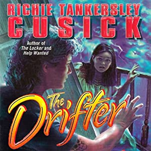 The Drifter | [Richie Tankersley Cusick]