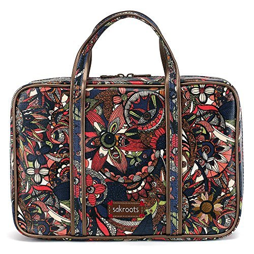 sakroots-artist-circle-critter-travel-case-cosmetic-bag-one-size-none-us-women-midnight-spirit-deser