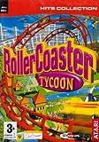 echange, troc Roller coaster tycoon