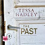 The Past | Tessa Hadley