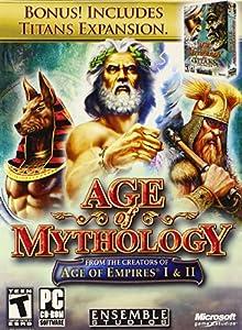 Version age expansion download titan mythology full of free