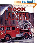 Hook and Ladders (Enthusiast Color)