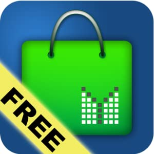 Mighty Grocery Shopping List Free