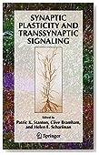 Synaptic Plasticity and Transsynaptic Signaling