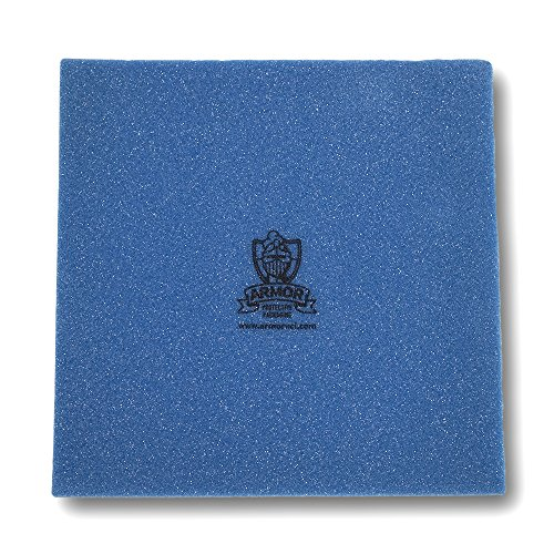 armor-protective-packaging-mpifoamblue-vci-foam-emitter-pad-prevents-rust-corrosion-on-ferrous-and-n