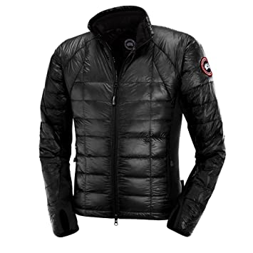 Canada Goose montebello parka sale authentic - Amazon.com: Canada Goose Men's Down Puffer Coat | Hybridge Lite ...