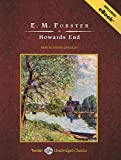 Howards End (Tantor Unabridged Classics)