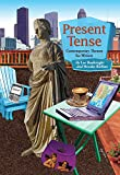 img - for Bundle: Present Tense: Contemporary Themes for Writers + The Wadsworth Essential Reference Card to the Publication Manual of the American Psychological Association, 3rd book / textbook / text book