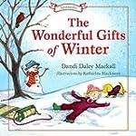 Wonderful Gift of Winter