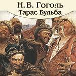 Taras Bul'ba. | Nikolaj Gogol