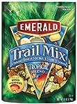 Emerald Tropical Blend Premium Trail...