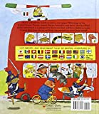 Richard-Scarrys-Busy-Busy-World
