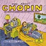 Mad About Chopin