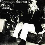 NEW Veronique Sanson - A L'olympia (CD)