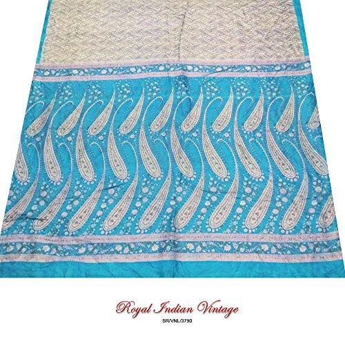 Antique Bed Designs front-1040872