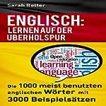 Englisch: Lernen Auf Der Uberholspur:...