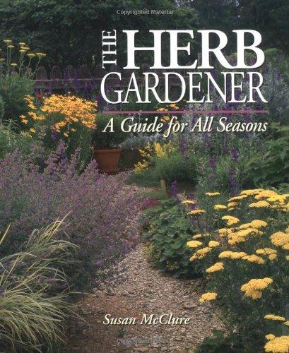The-Herb-Gardener-Guide-Seasons