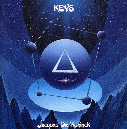 keys-by-jacques-de-koninck-1996-02-13