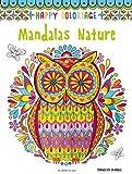 Mandalas Nature...