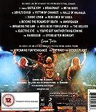 Image de Judas Priest : Battle Cry [Blu-ray]