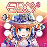 【Amazon.co.jp限定】EXIT TUNES PRESENTS Entrance Dream Music3(Remix楽曲ダウンロードカード付)