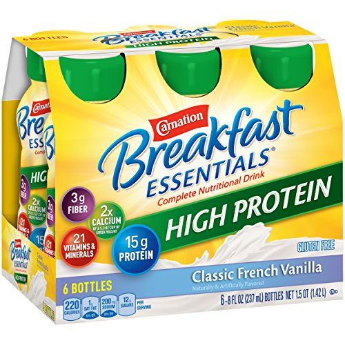 carnation-breakfast-essentials-high-protein-ready-to-drink-classic-french-vanilla-8-fluid-ounce-pack