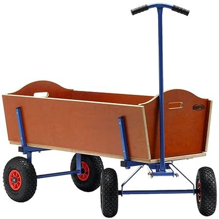Chariot BERG Beachwagon L