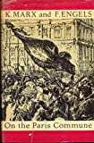 Paris Commune, 1871 (0283484829) by Marx, Karl