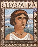 Cleopatra (Time-Traveling Twins)