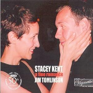 Stacey Kent 613mHI724HL._SL500_AA300_