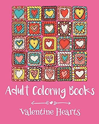 Are kindle books in color