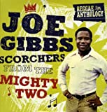 Scorchers from the Mighty Two [Vinyl]
