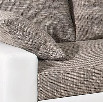 Ecksofa sale gallery of sofasofas with wood trim for Couch bei roller