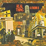 Real Thing 4 From 8