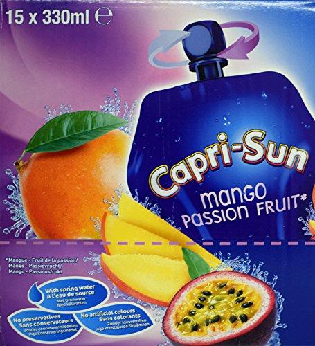 capri-sun-mango-passion-fruit-15-x-330ml