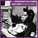 Purple Swag [Explicit]