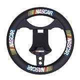 PS3 NASCAR Wheel