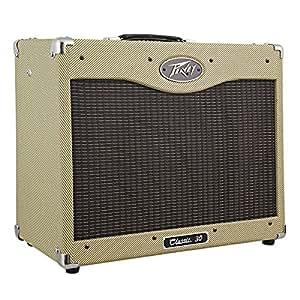 Peavey CLASSIC30 112 Guitar Combo Amplifier