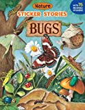 img - for Bugs (Sticker Stories) book / textbook / text book