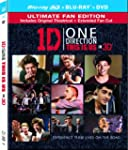 One Direction: This is Us [Blu-ray 3D...