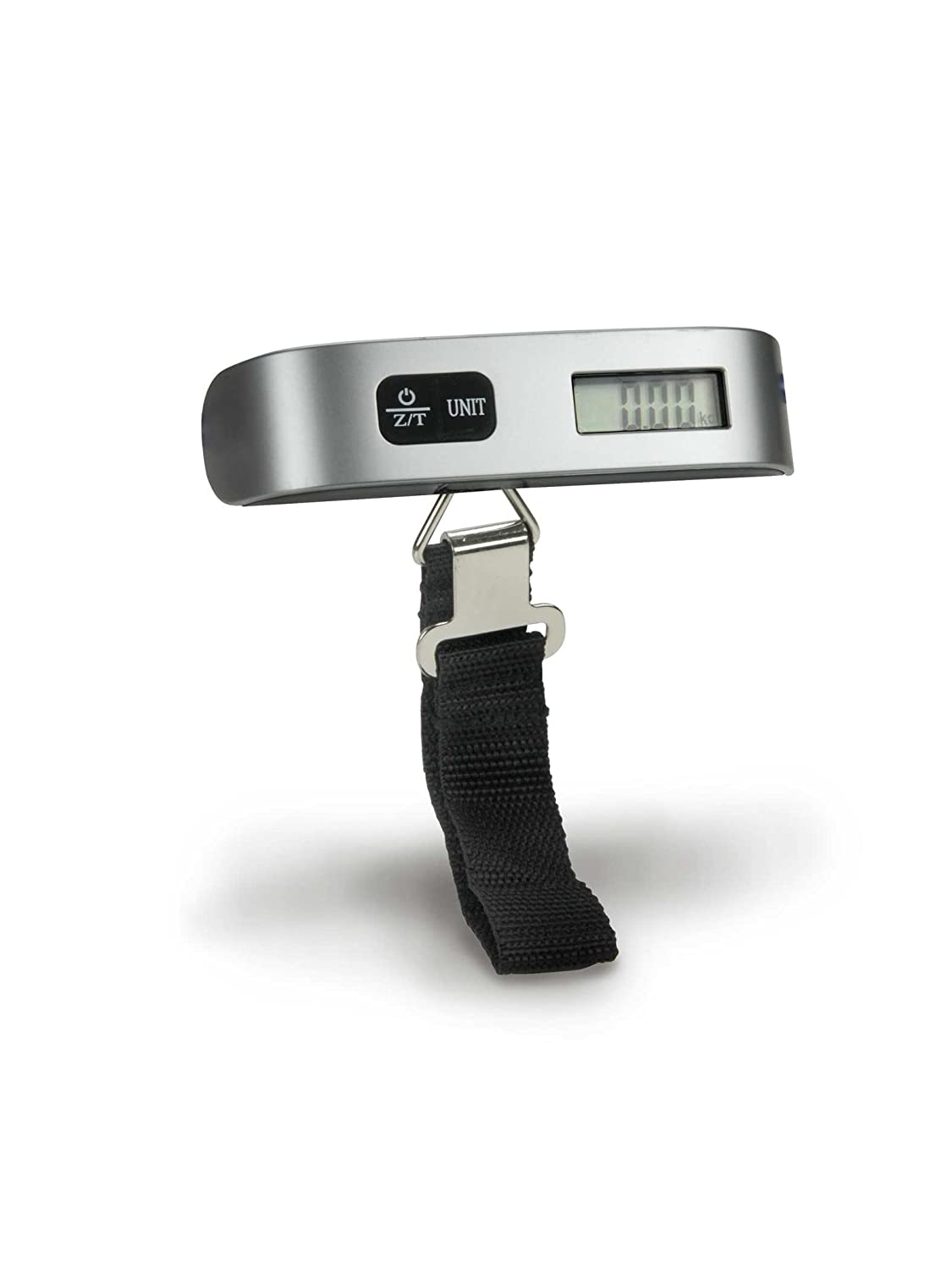 Top 10 Best Digital Luggage Scales For Travel